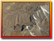 Trekking Tours Packages, Leh Travel Guide, Leh Ladakh Adventurous Travel Tours