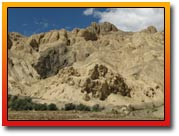 Leh Ladakh Tour Package, Leh Valley tour, Adventurous Trekking Tour