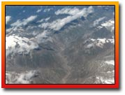 trekking tour leh, trekking tour package leh ladakh, leh travel guide