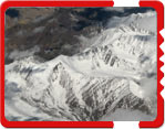 Leh Ladakh Treks, Adventurous Tour Package Ladakh