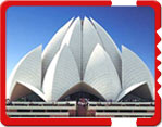 delhi travel guide, travel to delhi, delhi hotels, delhi city guide, travels tips delhi
