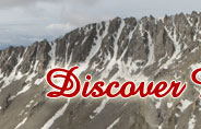 himalayan discovery tour, adventure travel ladakh, adventure travel himalayas, adventure tour package, ladakh mountainerring tour