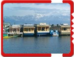 Honeymoon Tour Package Kashmir, Kashmir Vallery Tour Packages, Kashmir Tour Package