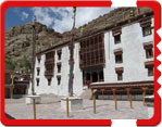 monasteries in ladakh, ladakh monastery, ladakh monasteries tour, buddhist monasteries tour, places of interest ladakh, Religious tour of ladakh