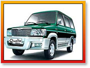 India Car Rental Services, Cars on Hire in India